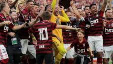 Flamengo não terá seus jogos do estadual transmitidos pela TV