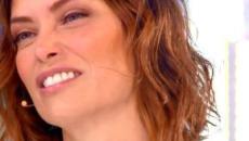 GF Vip, Luca si rivolge a sua moglie Fernanda Lessa: 'Antonella Elia vuole picchiarti'