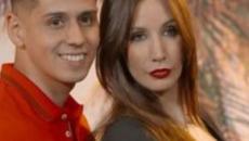 La isla de las tentaciones/ Fani se olvida de Christopher y le es infiel besando a Rubén
