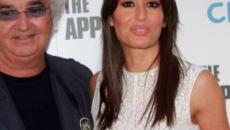 Denny Mendez attacca Elisabetta Gregoraci: 'A Sipario fu imposta da Briatore'