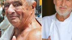 Guide Michelin: Paul Bocuse perd sa troisième étoile, des 'incompétents' selon Marc Veyrat