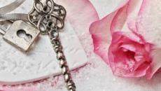 L'oroscopo dell'amore per i single del 19 gennaio: Toro impulsivo, Scorpione irresistibile