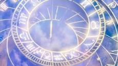 L'oroscopo di domani 21 gennaio: cambiamenti per l'Acquario, Sagittario confuso