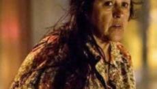 'Amor de Mãe': Álvaro ameaça Lurdes e a babá confessa que matou o marido