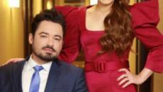 Maiara revela motivo da crise no namoro com Fernando Zor: 'eu aprontei'