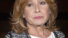 Mila aconseja a Rocío Carrasco que pare la 'guerra' con Antonio David