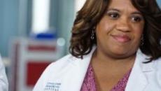 Anticipazioni Grey's Anatomy 16x11: Miranda Bailey torna a lavoro dopo una breve pausa