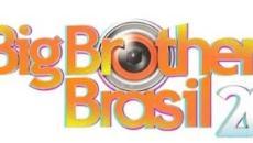 'BBB20': Johnny Goiaba estará no reality show, diz colunista