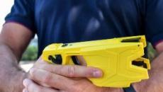 Taser: il Consiglio dei Ministri ne approva l'utilizzo per le forze di polizia