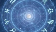 L'oroscopo settimanale al 26 gennaio, classifica: Capricorno al top, Acquario in forma