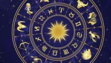 L'oroscopo settimanale fino al 26 gennaio: novità per Gemelli, Sagittario romantico