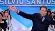 SBT sofre multa milionária de R$ 387 mil por publicidade infantil