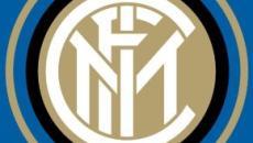 Inter, Vecino potrebbe partire per un diverbio con Conte (RUMORS)