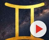 I Gemelli: curiosità e caratteristiche del segno.