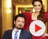 Maiara e Fernando explicam crise no relacionamento. (Arquivo Blasting News)