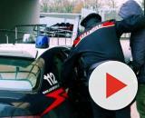 Sardegna: un 44enne ucciso dopo una possibile lite davanti al bar, 20enne in manette