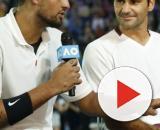 Sorteggi Australian Open: Federer nella stessa metà del tabellone di Djokovic.