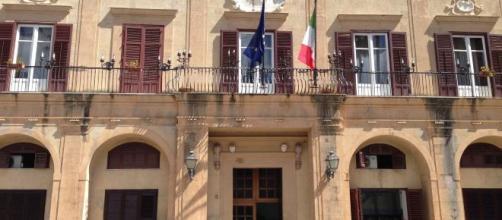 Concorsi pubblici Comune di Roma: in arrivo più di 1000 posti