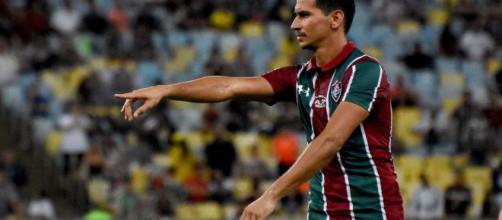 Fluminense terá vários desfalques na abertura do Campeonato Carioca (Foto: Arquivo/Blasting News)