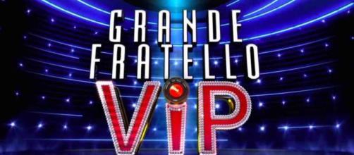 Grande Fratello Vip, la replica della puntata 17 gennaio su MediasetPlay