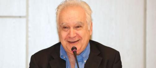 Mario Sconcerti, giornalista sportivo