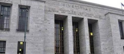 Milano: condannato a 20 anni per aver ucciso il suocero che abusava di sua figlia