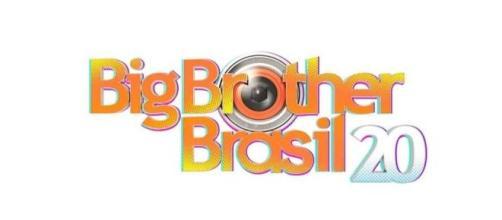 O rapaz é conhecido como Johnny Goiaba e tem um canal no Youtube chamado Meu Nome É Johnny. (Divulgação/TV Globo)