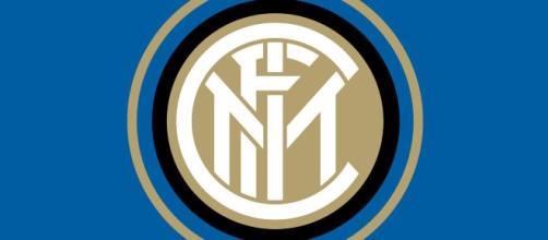 Vecino potrebbe lasciare l'Inter a causa di alcune incomprensioni con Conte.