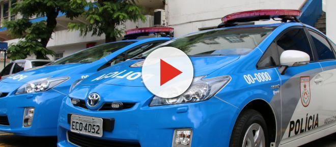Policial militar é assassinado dentro de shopping no Rio de Janeiro