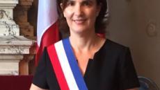 Injures et incitations à la haine homophobe : Agnès Cerighelli jugée le lundi 20 janvier