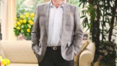 Beautiful, spoiler americani: Brooke chiede a Eric di separarsi da Quinn
