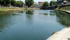Bergamo, delitto di Calcio: Erion, 20 anni, ucciso e gettato nel naviglio dopo una lite