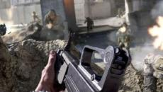 Pro player discovers a game-breaking exploit in 'Call of Duty: Modern Warfare'