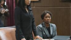 Netflix estreia 'O Limite da Traição'
