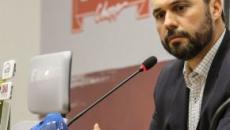 Michel Araujo é aprovado em exames e assina com o Flu por quatro anos