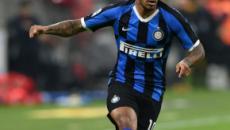 Inter, ci sarebbe l'accordo con il Newcastle per la cessione di Lazaro