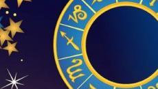 L'oroscopo del 20 gennaio: lunedì emozionante per i nativi del Capricorno, bene l'Ariete