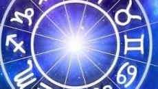 L'oroscopo di domenica 19 gennaio: Mercurio in quadratura ad Acquario, Scorpione ostinato