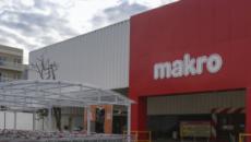 Rede de atacado Makro confirma o fechamento de seis lojas e demissão de funcionários