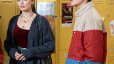 Algumas curiosidades sobre a segunda temporada de 'Sex Education' na Netflix, sem spoilers