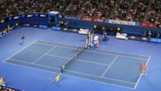 Australian Open, Serena Williams a caccia del suo Slam numero 24