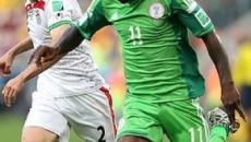 Victor Moses verso l'Inter: ci sarebbe l'ok del Chelsea per il prestito