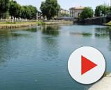 Bergamo, delitto di Calcio: Erion, 20 anni, ucciso e gettato nel naviglio per una lite