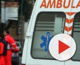 Incidente in autostrada: ciclista travolto e ucciso sulla A4