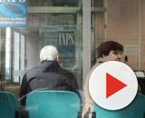"""Pensioni, Inps: """"Da oggi al via le domande per Quota 100 ... - entornointeligente.com"""