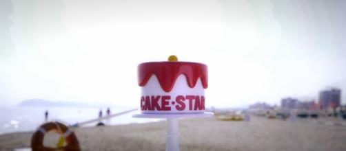 Cake Star, 1ª puntata 24 gennaio: il cooking show riparte dalla Riviera Romagnola.