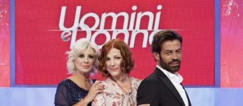 Casting per Uomini e Donne e per un cortometraggio con riprese a Torino