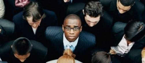 Mercado de trabalho é injusto. (Arquivo Blasting News)