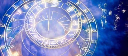 Previsioni oroscopo per il mese di febbraio 2020, prima sestina
