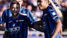 Atalanta-Spal, probabili formazioni: Zapata dovrebbe essere in campo dal 1' minuto